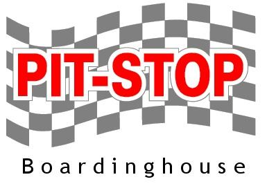 PitStop Boardinghouse